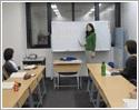 受講は無料です。まずはご体験下さい &#13韓国語入門講座 &#13毎月韓国語入門講座を無料で実施