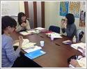 韓国語 特別講座&#13短期で集中的に勉強ができるコース